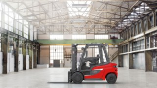 ic_truck-H20_H35-1202-H30-site