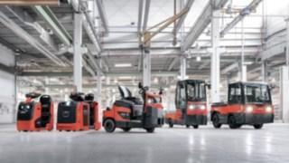 product_range_tow_tractors_platform_trucks_lithium_ion-4318_A_BX