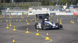 formula_student_germany-race_track-cart-0571