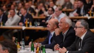 mh_symposium-2017-2541