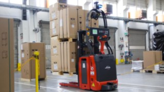 wolf_gmbh-automated_truck-L_Matic-moving-manufacturing-7021