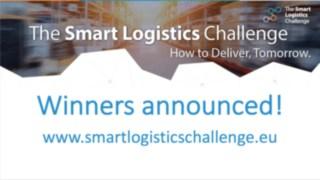 """Acht Gewinner der FEM-Nachwuchsinitiative """"The Smart Logistics Challenge – How to Deliver, Tomorrow"""" ermittelt"""