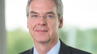 Der Aufsichtsrat der Linde Material Handling GmbH hat Christian Harm (50) mit Wirkung ab 1. Januar 2019 für vier Jahre zum Mitglied der Geschäftsführung von Linde Material Handling bestellt.