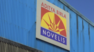 Novelis-Warrington-UK_tn