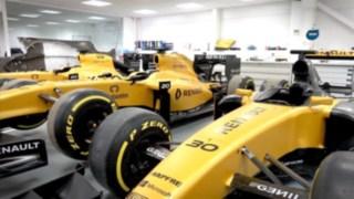 renault_formula1_tn