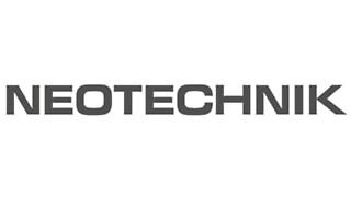 Neotechnik Logo