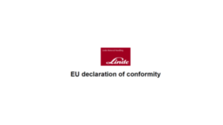 Download_Linde_EU_declaration_of_conformity