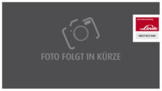 1807_LIN_Fotoplatzhalter_16_9