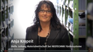 neotechnik-karriere-video
