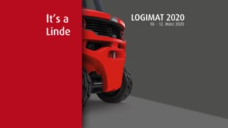 logimat-2020-neotechnik